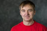 Matthias Niermeyer