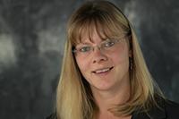 Susan Drese